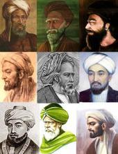 Tokoh Ilmuan Islam