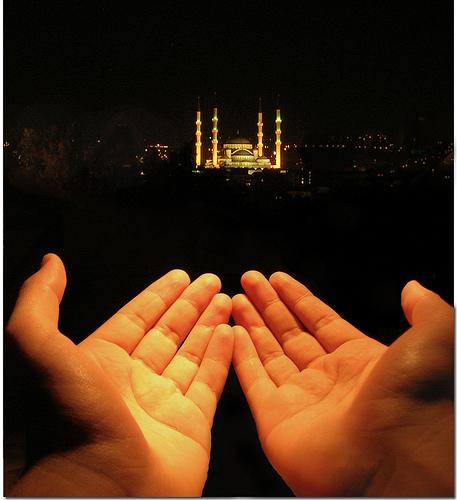 http://irfanirsyad.files.wordpress.com/2011/03/berdoa.jpg
