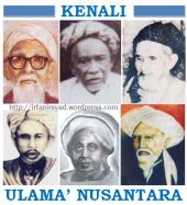 Ulama' Nusantara