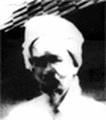 Haji Abdur Rahman Limbong