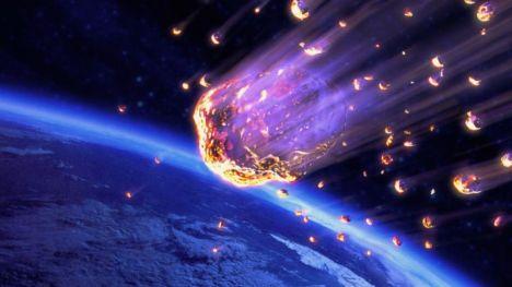171213_vod_orig_meteor_16x9_992
